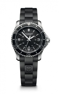 Victorinox Swiss Army Maverick Watch 241702 product image