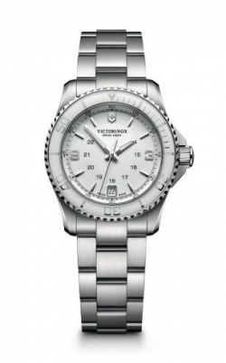 Victorinox Swiss Army Maverick Watch 241699 product image