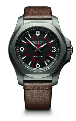 Victorinox Swiss Army I.N.O.X Titanium Watch 241778 product image