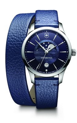 Victorinox Swiss Army Alliance Watch 241755 product image