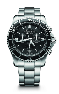 Victorinox Swiss Army Maverick Chonograph Watch 241695 product image