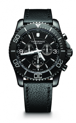Victorinox Swiss Army Maverick Chonograph Watch 241786 product image