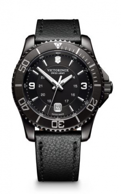 Victorinox Swiss Army Maverick Large Watch 241787 product image