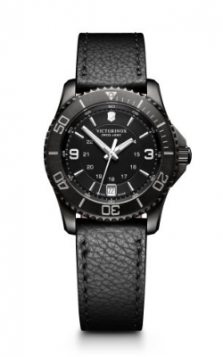 Victorinox Swiss Army Maverick Small Watch 241788 product image