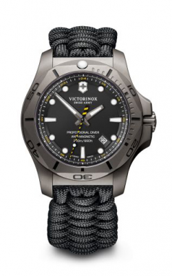 Victorinox Swiss Army I.N.O.X Professional Diver Watch 241812 product image