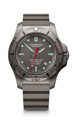Victorinox Swiss Army I.N.O.X Professional Diver Watch 241810 product image