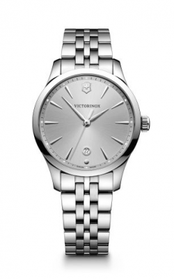 Victorinox Swiss Army Alliance Small Watch 241828 product image