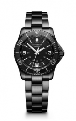 Victorinox Swiss Army Maverick Small Watch 241799 product image