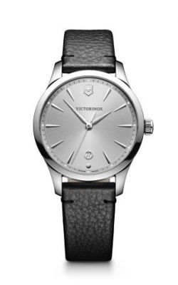 Victorinox Swiss Army Alliance Small Watch 241827 product image