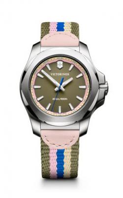 Victorinox Swiss Army I.N.O.X. V Watch 241809 product image