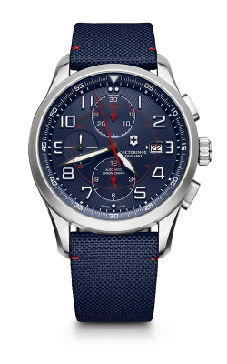 Victorinox Swiss Army AirBoss Watch 241795 product image