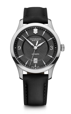Victorinox Swiss Army Alliance Watch 241869 product image