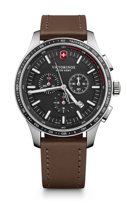Victorinox Swiss Army Alliance Watch 241826 product image