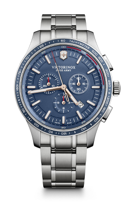 Victorinox Swiss Army Alliance Watch 241817 product image