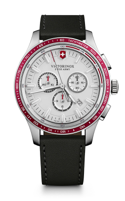 Victorinox Swiss Army Alliance Watch 241819 product image