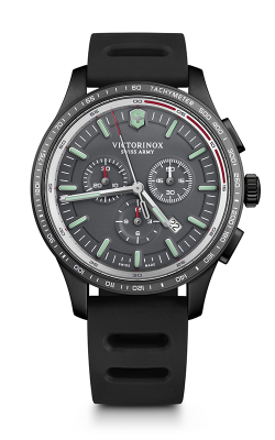 Victorinox Swiss Army Alliance Watch 241818 product image