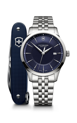 Victorinox Swiss Army Alliance Watch 241802.1 product image