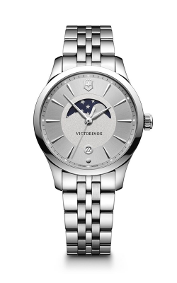 Victorinox Swiss Army Alliance Small Watch 241833 product image