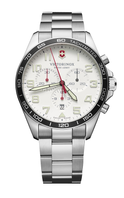 Victorinox Swiss Army Fieldforce Watch 241856 product image