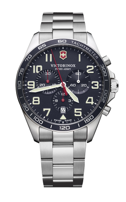 Victorinox Swiss Army Fieldforce Watch 241857 product image