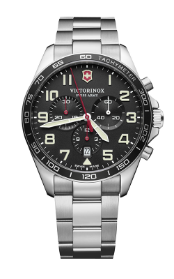 Victorinox Swiss Army Fieldforce Watch 241855 product image