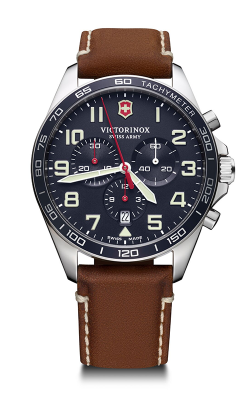 Victorinox Swiss Army Fieldforce Watch 241854 product image