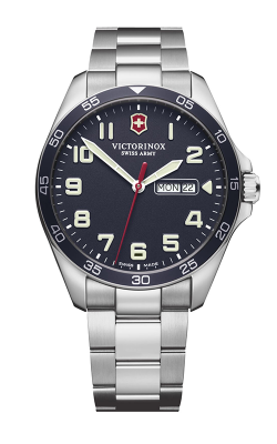 Victorinox Swiss Army Fieldforce Watch 241851 product image