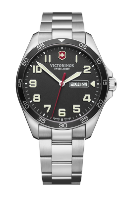 Victorinox Swiss Army Fieldforce Watch 241849 product image
