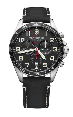 Victorinox Swiss Army Fieldforce Watch 241852 product image