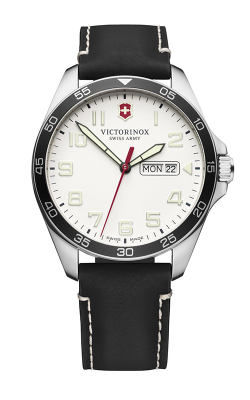 Victorinox Swiss Army Fieldforce Watch 241847 product image
