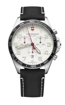 Victorinox Swiss Army Fieldforce Watch 241853 product image