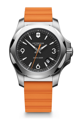 Victorinox Swiss Army I.N.O.X Watch 241726 product image