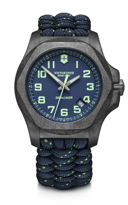 Victorinox Swiss Army I.N.O.X Carbon Watch 241860 product image