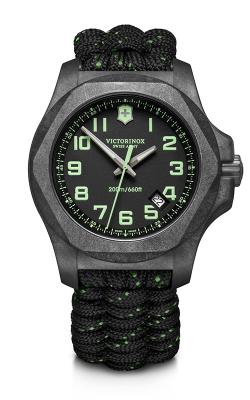 Victorinox Swiss Army I.N.O.X Carbon 241859