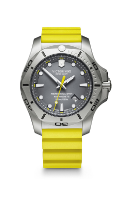 Victorinox Swiss Army I.N.O.X Professional Diver Watch 241844 product image