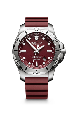 Victorinox Swiss Army I.N.O.X Professional Diver Watch 241736 product image