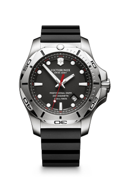 Victorinox Swiss Army I.N.O.X Professional Diver Watch 241733 product image