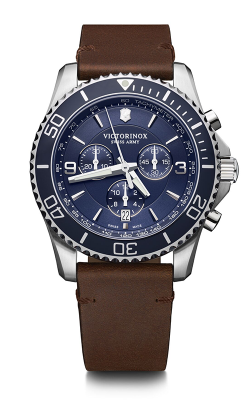 Victorinox Swiss Army Maverick Watch 241865 product image
