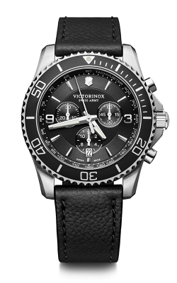 Victorinox Swiss Army Maverick Watch 241864 product image