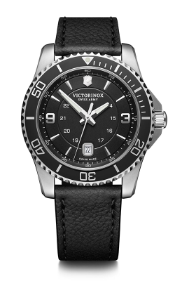 Victorinox Swiss Army Maverick Watch 241862 product image