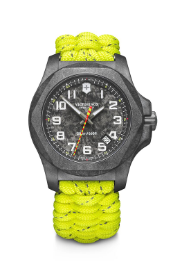 Victorinox Swiss Army I.N.O.X Carbon Watch 241858.1 product image