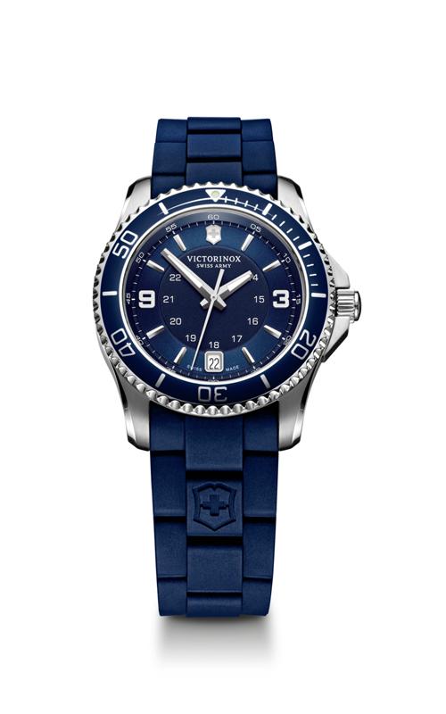 Victorinox Swiss Army Maverick Watch 241610 product image
