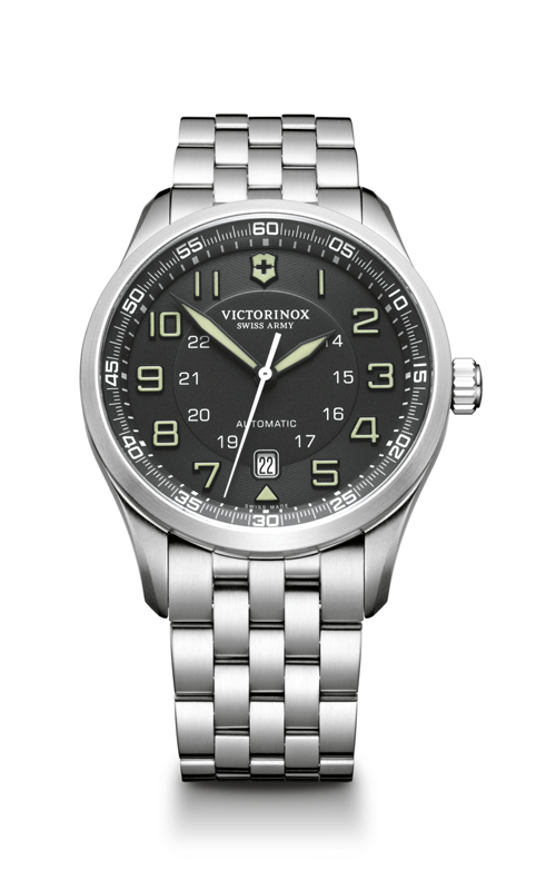 522f3d6c8b5 Victorinox Swiss Army AirBoss Watch 241508 product image