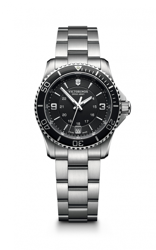 Victorinox Swiss Army Maverick Watch 241701 product image