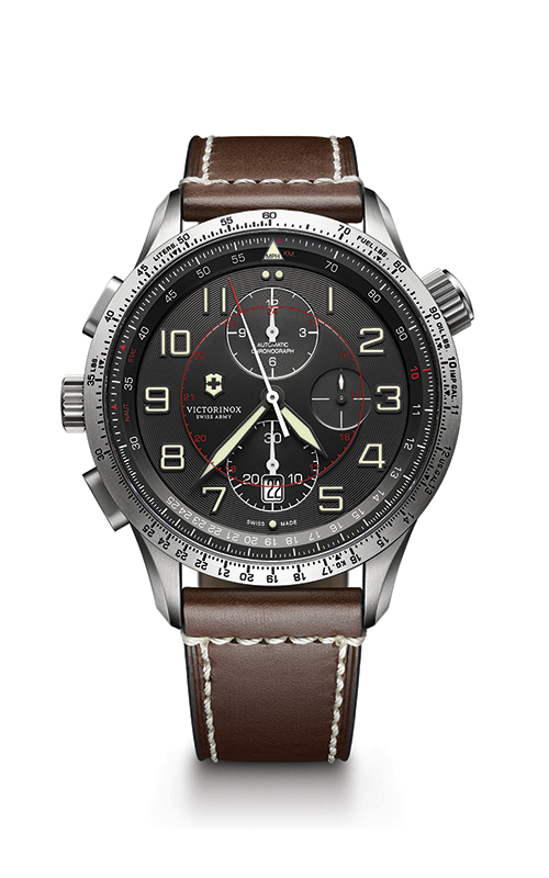 Victorinox Swiss Army AirBoss Watch 241710 product image