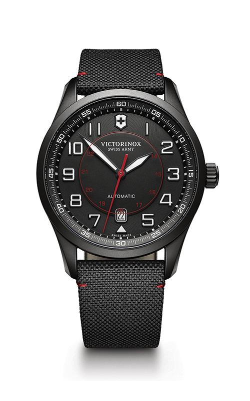 Victorinox Swiss Army AirBoss 241720