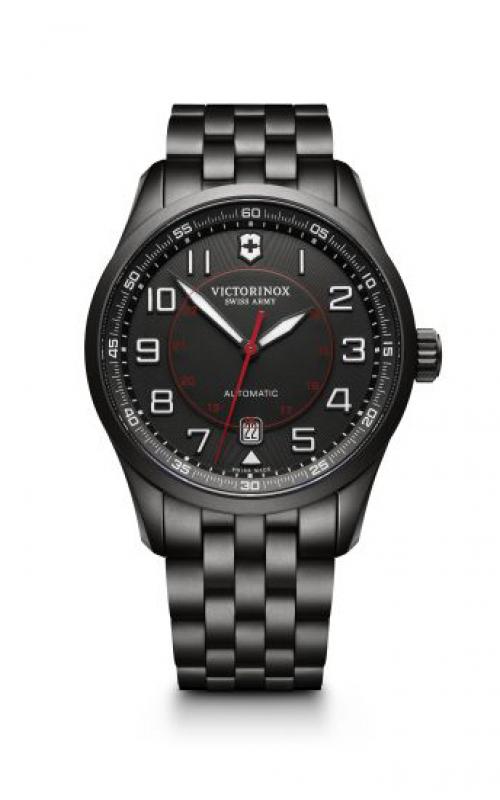 Victorinox Swiss Army AirBoss Watch 241740 product image