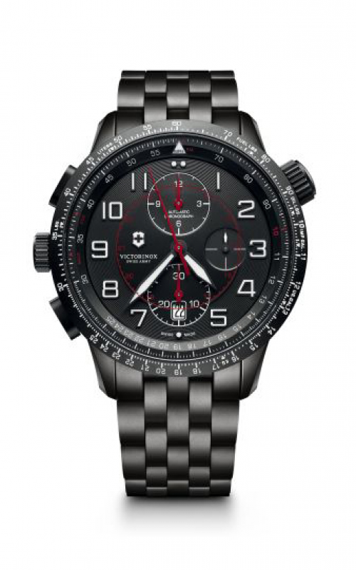 Victorinox Swiss Army AirBoss Watch 241742 product image