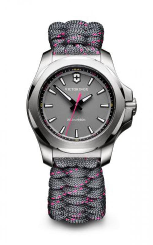 Victorinox Swiss Army I.N.O.X. V Watch 241771 product image
