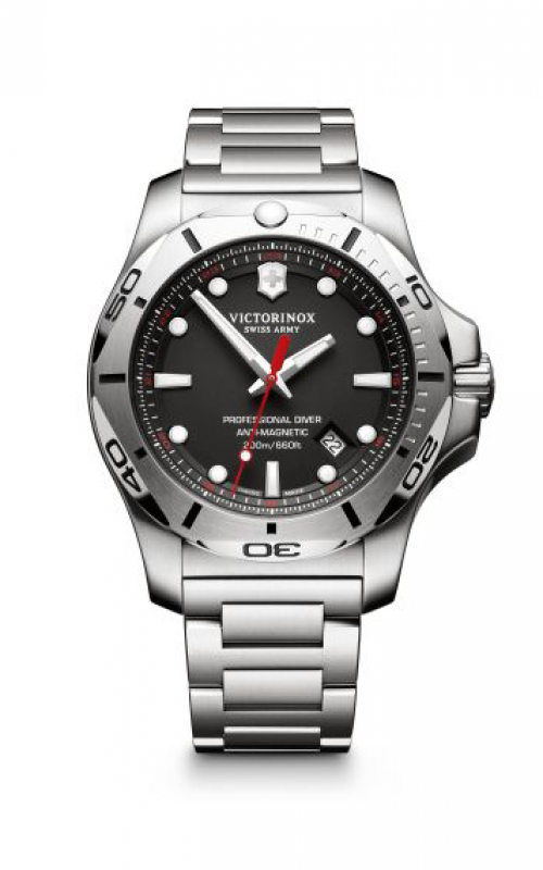 Victorinox Swiss Army I.N.O.X Professional Diver Watch 241781 product image